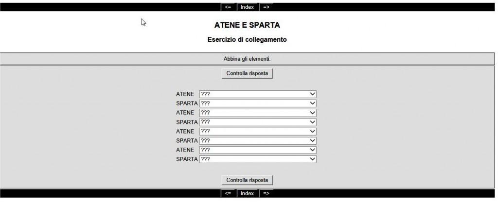 atene_sparta